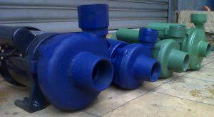 Tukang Service Pompa Air Buleleng Tel. 081337545250